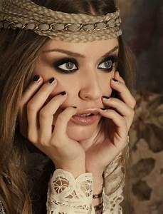 Mode Hippie Chic : belle 39 s diary bohemian style ~ Voncanada.com Idées de Décoration