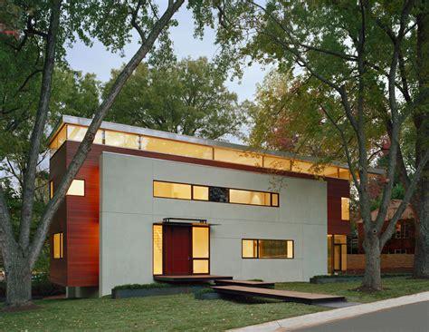 matryoshka house  david jameson architect