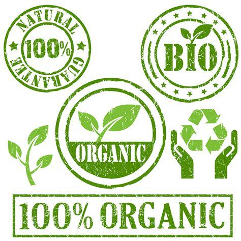 What is Organic PR?   Organic PR