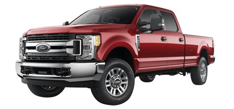 Ford F 250 Incentives & Ford F 250 Rebates at Truck City