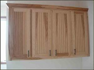 lowes kitchen cabinets home design With kitchen cabinets lowes with american girl stickers
