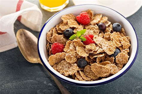 the 5 healthiest cereals you can eat plus 5 you should avoid taste of home