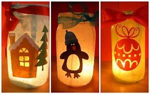 26 Unique Mason Jar Lanterns Ideas