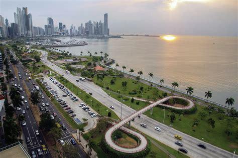 Panama Canal Slideshow  Concrete Construction Magazine