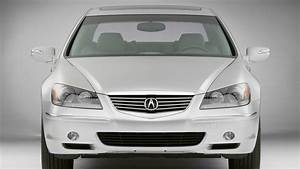Auto Bulb Replacement Chart Acura Rl Bulb Size