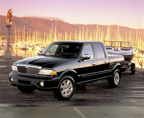2002 Ford Explorer Recalls by Nhtsa Warns Ford Owners On Recall Concerning 17 5