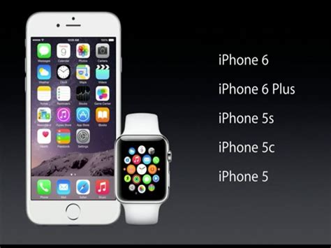 watches that work with iphone apple will only work with iphone 5 and above imore