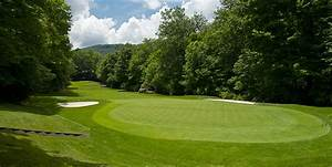Mtn. Springs Course Gallery :: Grandfather Golf & Country ...