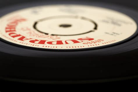 Vinyl Record Free Stock Photo - Public Domain Pictures