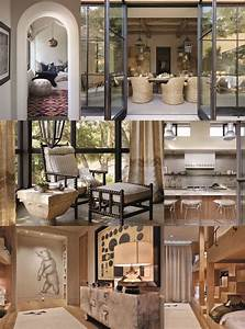 Andrew Martin Interior Design Review Vol 19