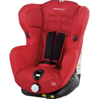 siege auto iseos isofix siège auto iseos isofix bebe confort avis