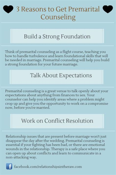 premarital counseling questions 38 best images about premarital counseling on pinterest funny questions counseling and in a