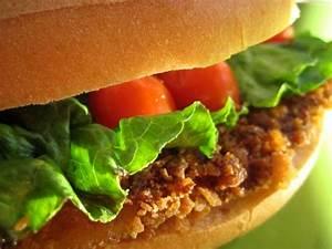 Off The Hook Fried Fish Sandwich Recipe - Food.com