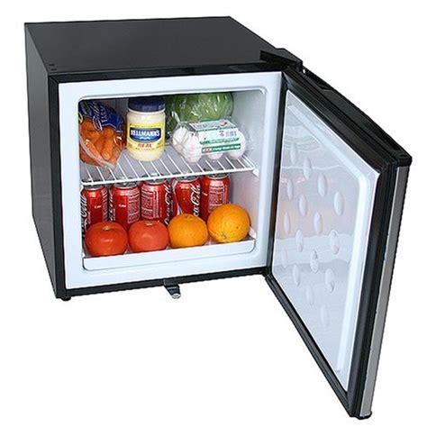 cheap compact freezer refrigerator  lock stainless