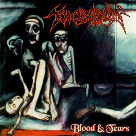 Tenebrarum  Blood & Tears  Encyclopaedia Metallum The