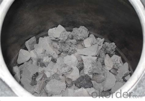 What Should You Do To Avoid Colliding With Another Boat by Buy Calcium Carbide Cac2 With Price Price Size