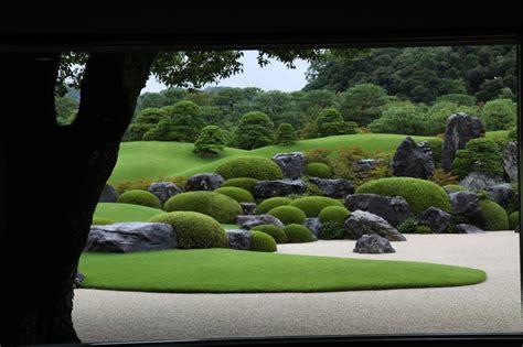 Japanese Garden Tour: Aesthetics at its Finest   Zicasso