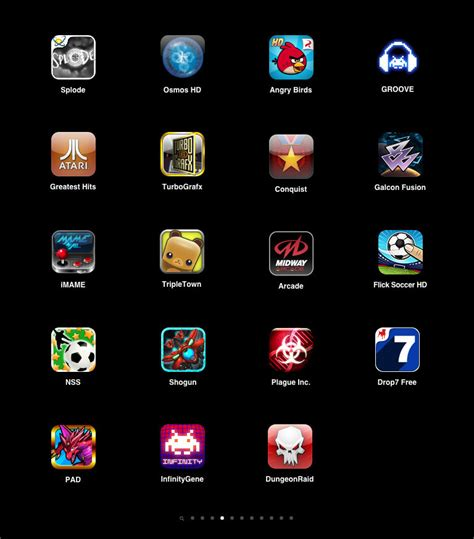 can t play on iphone 50 iphone and we just can t delete usgamer