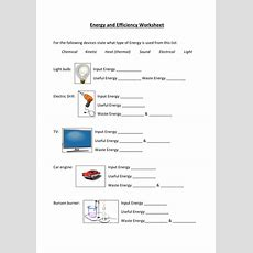 Energy Transfers And Sankey Diagram Worksheet By Oliviacalloway  Teaching Resources Tes