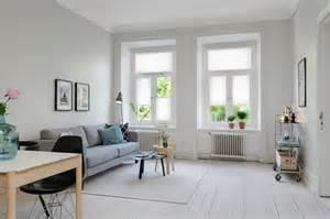 wohnzimmer skandinavischer stil wohnzimmer skandinavischer stil jtleigh hausgestaltung ideen
