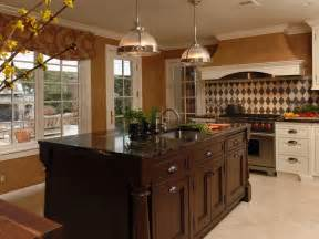 Traditional Backsplashes For Kitchens Kitchen Backsplash Ideas To Decorate Your Kitchen