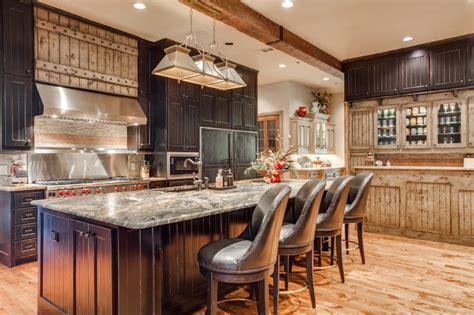 15 x 20 kitchen design 15 x 20 kitchen design talentneeds 7274
