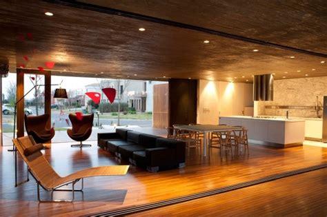 coin cuisine studio salon avec salle à manger 60 idées d 39 aménagment