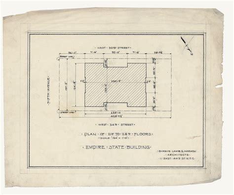 architectural blueprints for sale architectural blueprints for sale 28 images paiting