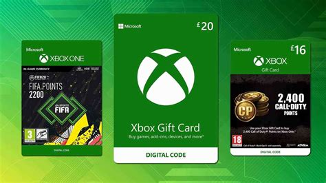 Microsoft Gamerpics Are Back On Xbox Live Play4uk