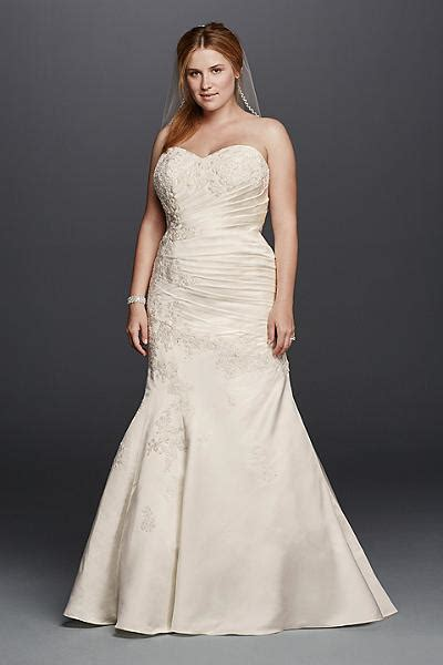Satin Trumpet Plus Size Wedding Dress With Beading. Corset Wedding Dress With Train. Wedding Dresses 2014 Fit And Flare. Affordable Halter Top Wedding Dresses. Wedding Dresses Mermaid Style Online. Wedding Dresses With Open Back And Bow. Casual Wedding Dresses For Outdoor Weddings. Off The Shoulder Lace Top Wedding Dress. Bridesmaid Dresses July Wedding