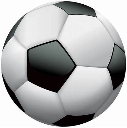 Soccer Ball Clipart Clip Clipartpng Cliparts Clipartandscrap