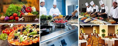 pro cuisine vente équipement et matériel restaurant ou snack à berkane fournisseur cuisine pro cuisine