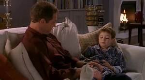 Picture of Mike Weinberg in Home Alone 4 - mike-weinberg ...