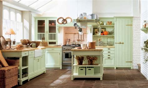country kitchen sa 205 rsky št 253 l style living styles 2880