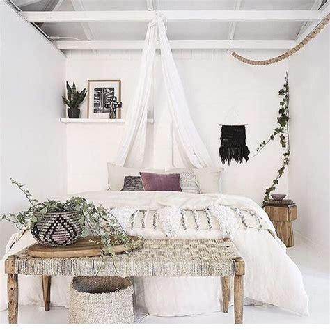 boho bedroom ideas bohemian heaven fresh boho chic home decor inspiration White