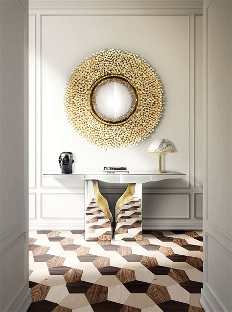 home design brand salone mobile 2017 8 luxury furniture brands you