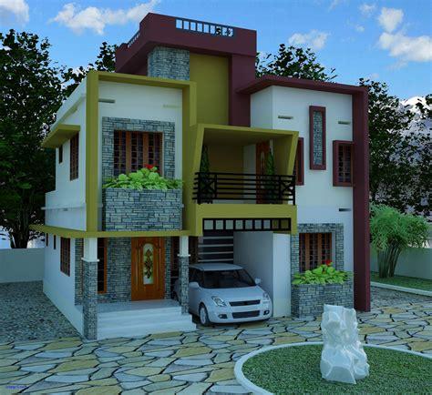 awesome  bedroom maisonette house plans kenya   budget simple house plans