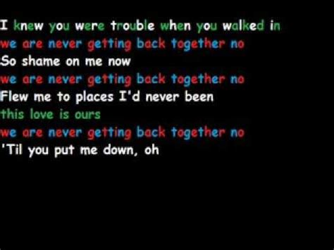 anthem lights lyrics mashup lyrics anthem lights