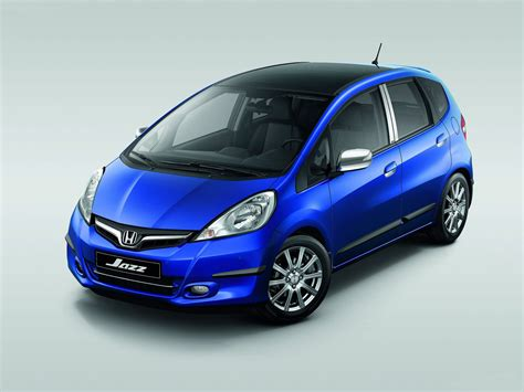 Honda Jazz Photo by Honda Jazz 2011 Japanese Car Photos Lawyers Info