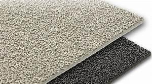 Tapis Antidérapant Exterieur : tapis de sol industriel antid rapant ext rieur et int rieur ~ Edinachiropracticcenter.com Idées de Décoration