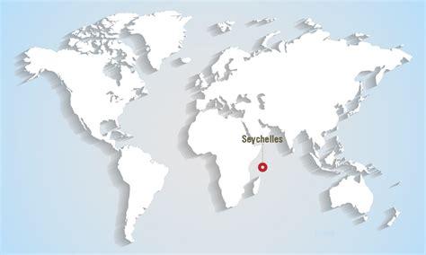 Carte Du Monde Avec Les Seychelles by Seychelles Geography Seychelles Maps Seychelles Travel