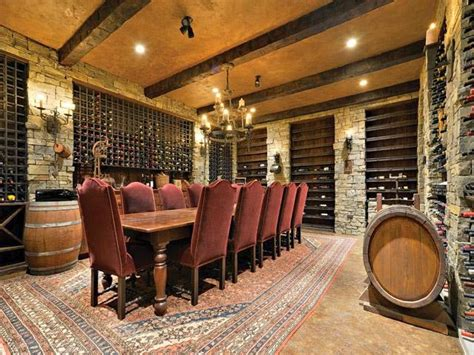 tricked  mansions showcasing luxury houses texas