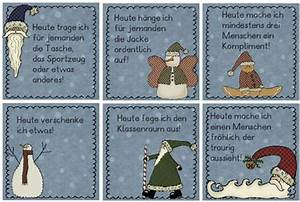 Adventskalender Grundschule Ideen : adventskalender andersherum zaubereinmaleins designblog ~ Somuchworld.com Haus und Dekorationen