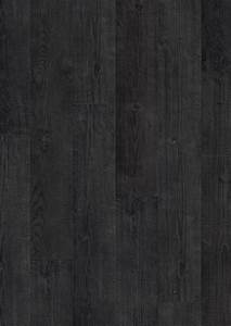 quick step parquet flottant impressive planches aspect With parquet brulé chicha