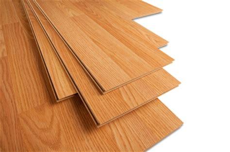 discontinued hardwood flooring discontinued flooring find discontinued flooring finding discontinued bruce
