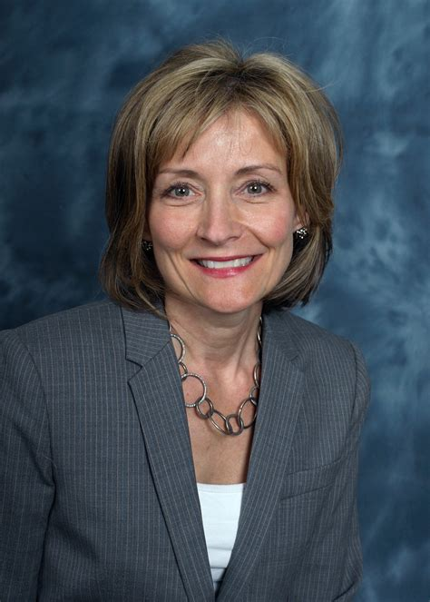 allegheny health networks susan manzi md receives