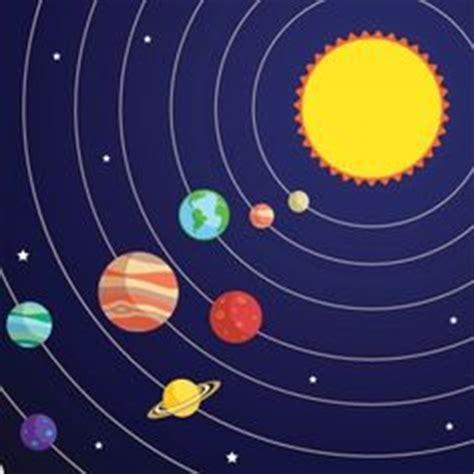 sistema solar en material reciclable buscar con mis manualidades
