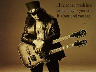 25+ Best Slash Quotes On Pinterest  Rock Music, Guns N. Family Quotes Verses. Funny Quotes Ugly Face. Relationship Quotes On Twitter. Positive Quotes For Monday. Family Quotes Branches. Uplifting Success Quotes. Song Quotes Hurt. Mom Daughter Quotes Inspirational