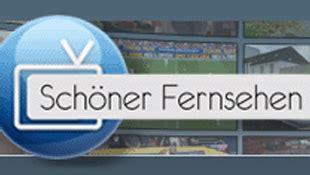 Schöner Fernsehen by Ist Sch 246 Ner Fernsehen Newsslash