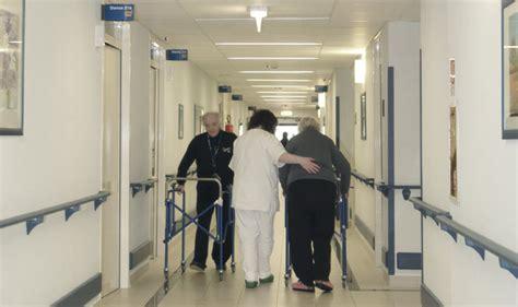 casa di cura roma lavora con noi la residenza sanitaria assistenziale san raffaele